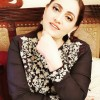 Kinza Malik 2