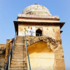 Rohtas Fort 5