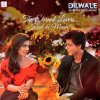 Dilwale (2015) 1