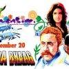 Zinda Bhaag 1