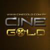 Cine Gold Rawalpindi Logo