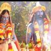 Vighnaharta Ganesha 4