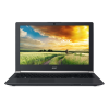 Acer V Nitro-VN7 791G Price in Pakistan