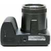 Olympus SP-820 mm Camera