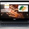 Dell Inspiron 14R N5437 Ultrabook 1