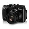 Canon PowerShot G1 X mm Camera