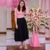 Maryam Noor 6