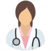 Dr. Sumera Nazeer logo