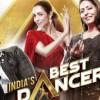 India's Best Dancer - Complete Information