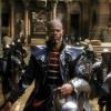 Djimon Hounsou 19