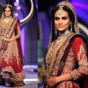 Mehreen Syed 7