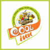 Cool Inn logo