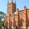 St John's Church 2