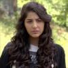 Alina Khan - Complete Biography