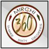 Mirchi 360 Degrees