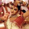 Aishwaria Rai Bachchan 13