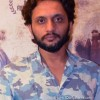 Mohammad Zeeshan Ayyub 3