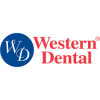 Western Dental Clinic logo