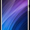 Xiaomi Redmi 4 Prime 3
