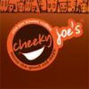 Cheeky Joes