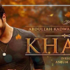 Khaani 003