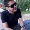 Shahbaz Shigri 007