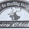 Spicy Chicken Logo