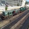 Ran Pethani Railway Station - Complete Information