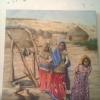 Tharparkar Art Gallery 3