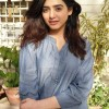 Sehar Khan 5
