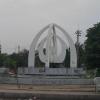 Chandani Chowk 5