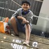 Affan Khan 1