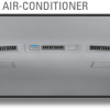 Toyota HiAce 2.7 COMMUTER STD Ac