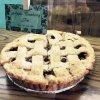 Piecycle Pie 1