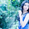 Radhika Apte 12