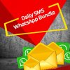 Daily-SMS-Whatsapp-Bundle-001.