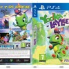 Yooka-Laylee-artwork-video-games-sold-out