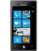 Samsung I8700 Omnia 7 price