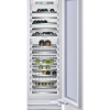 Siemens iQ700 Single Door