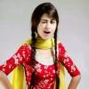 Mohabbat Jaye Bhar Mein 1