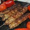 Ottoman Empire Spicy Dish