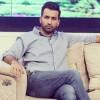 Mohsin Ejaz - Complete Biography