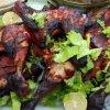 Myra's Tandori Chicken