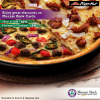 Pizza Hut Meezan Bank Deal