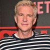 Matthew Modine 8