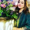 Kinza Malik 3