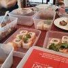 Murasaki Japanese Cuisine Dish 5