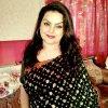 Nargis Rasheed 9