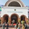 Okara Railway Station - Complete Information