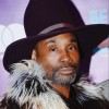 Billy Porter - Complete Biography